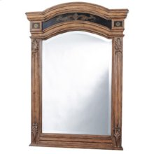 Winslow Mirror