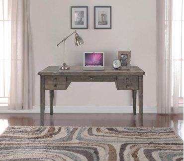 "Joshua Creek 54"" Writing Desk"
