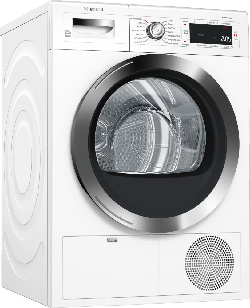 Bosch Vs Miele Compact Laundry Reviews Ratings