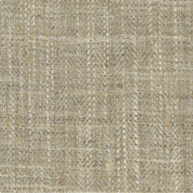 Handcraft Beige Fabric