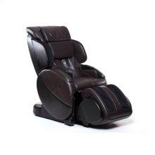 Bali Massage Chair - Human Touch - ButterSofHyde