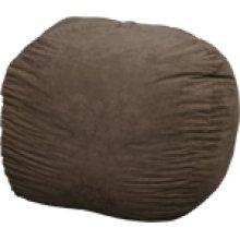 608 Cozy Bag