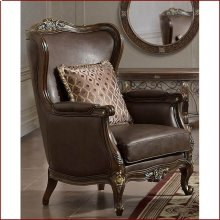 Accent Chair 19