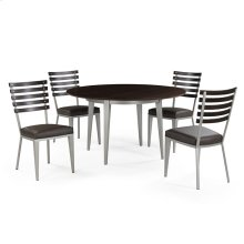 Maddox Dining Set