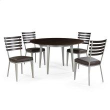 Maddox Dining Set