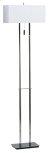 Additional Emilio - Floor Lamp