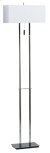 Additional Emilio - Floor Lamp