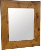 Lodge Mirror Product Image