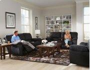 Reclining Sofa Product Image
