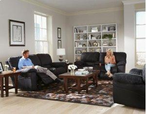 CATNAPPER 61581 Terrance Power Reclining Sofa