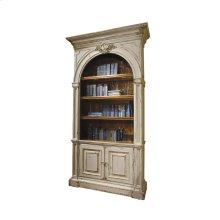 Shantelle Bookcase