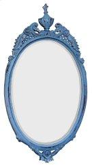 Piccola Mirror Product Image