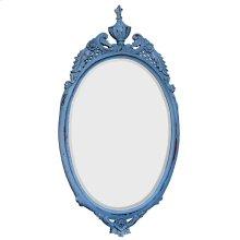 Piccola Mirror