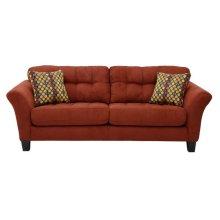 Jackson Furniture Sofa