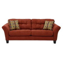 Jackson Furniture Sofa