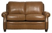 Bennett Loveseat Product Image