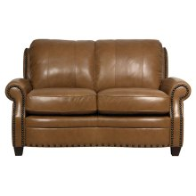 Bennett Loveseat
