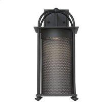 Sierra Wall Lantern