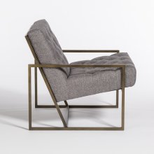 Colton Occasional Chair