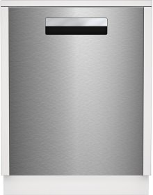 24 Inch Tall Tub Top Control Dishwasher