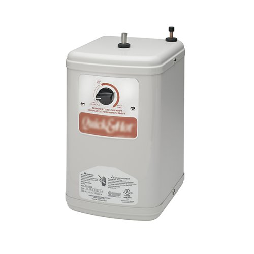 Multi-Series Hot Water Tank