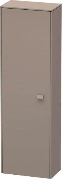 Semi-tall Cabinet