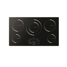 "36"" Induction Cooktop"