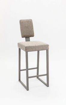 Brentwood Bar Stool