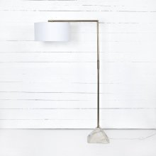 Hartford Floor Lamp