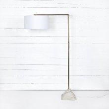 Hartford Floor Lamp
