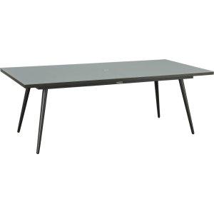 Essentials Dining Rectangular Dining Table