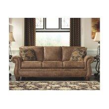 Larkinhurst Sofa