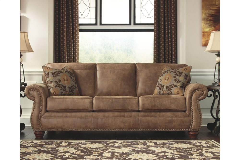 Ashley Furniture 3190138 Sofa Call For Our Best Price