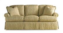 Traditional Sofa / Loveseat