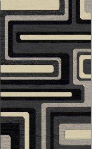 1000 GRAY Rug Product Image