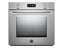 30 Single Oven XE Stainless