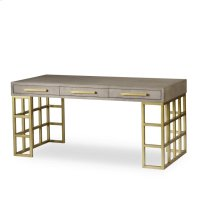 Kendall Writing Desk Product Image