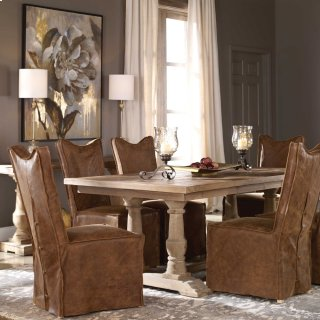 Stratford Dining Table