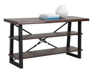 Dustin Sideboard - Brown Product Image