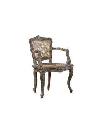 Isla's Arm Chair