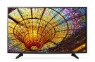 "4K UHD Smart LED TV - 49"" Class (48.5"" Diag) Product Image"