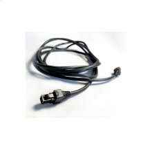 EGG 2M Extension Cable