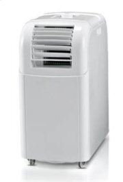 Portable Air Conditioner - White Product Image
