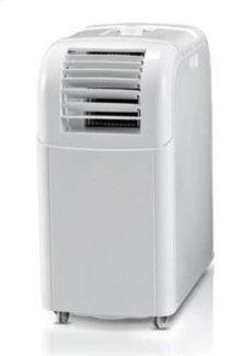 Portable Air Conditioner - White