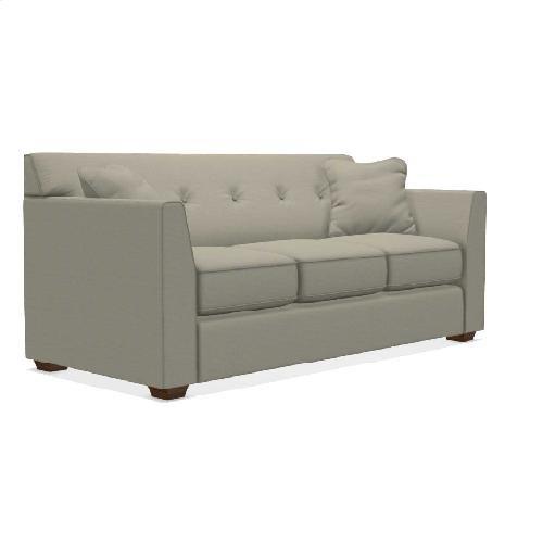 Dixie Queen Sleep Sofa
