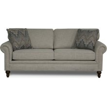 Renea Sofa 5R05
