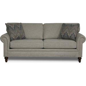 England Furniture Renea Sofa 5r05