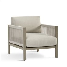 Nicole Chair