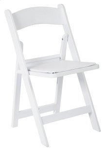 Wedding Chair 4-pack