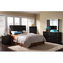 Standard Furniture 68700 Infinity Panel Bedroom set Houston Texas USA Aztec Furniture